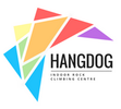 HangDog Indoor Rock Climbing Centre