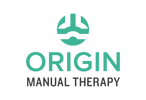 Origin Manual Therapy Logo